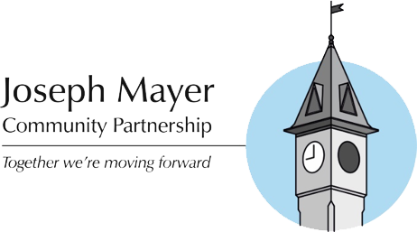Joseph Mayer Community Partnership